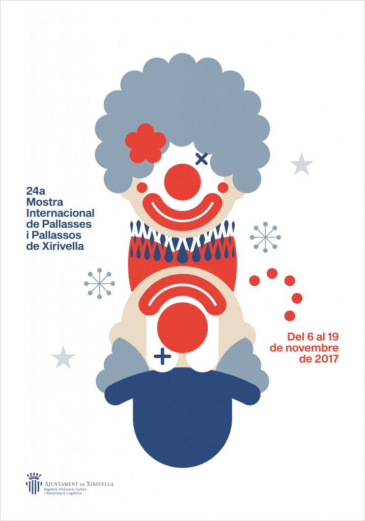 MOSTRA 2017 (1)