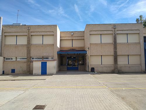 colegio-cervantes