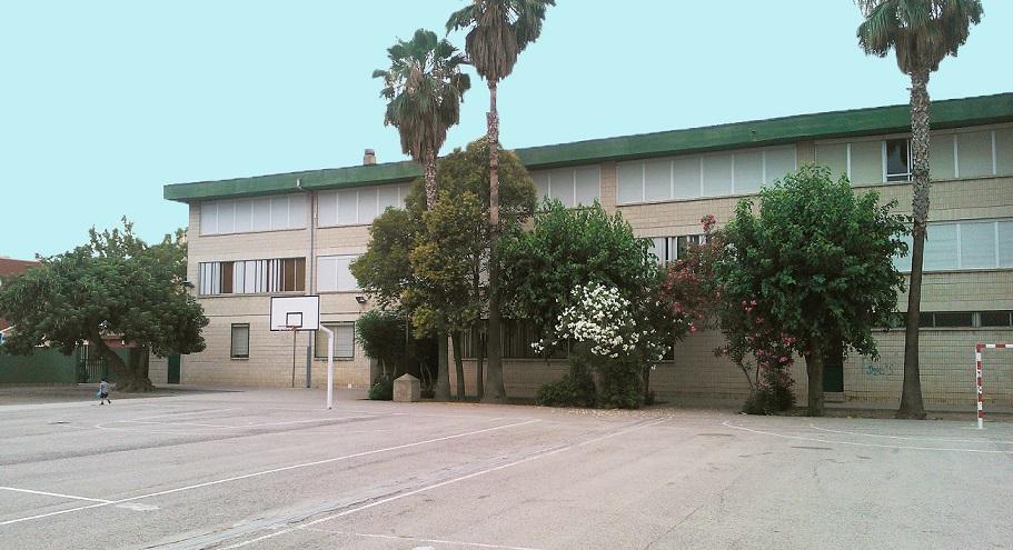 colegio-ramon-cajal