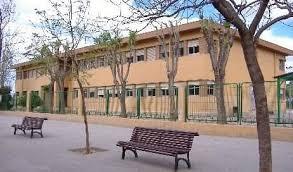 colegio-rei-jaume