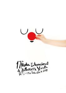 Mostra internacional de pallassos 2010