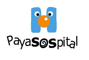 LOGO PayaSOSPital