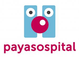 Payasospital_horizontal def