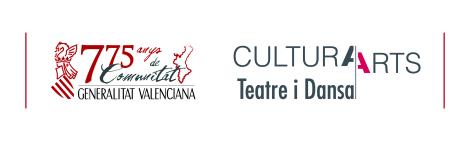 culturarts