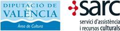 logo_sarc_242x63