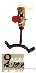 mostra de pallassos de xirivella 2002