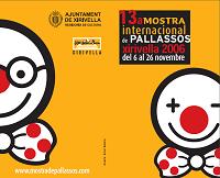mostra internacional de pallassos 2006