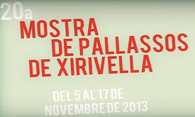 Mostra 2013