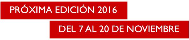 Mostra de pallassos 2016 Xirivella