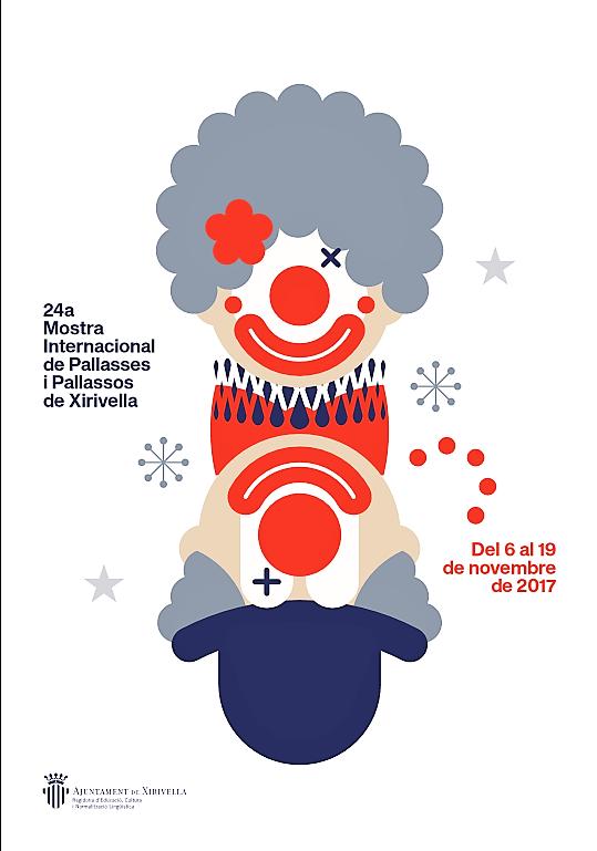 24a Mostra2017